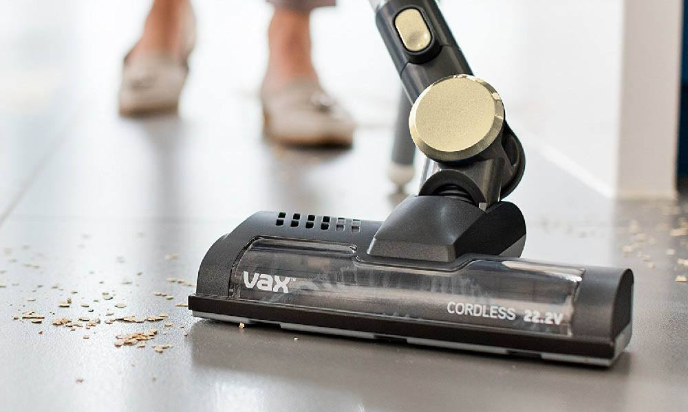 Complete Guide To Stick Vacuum Cleaners Review