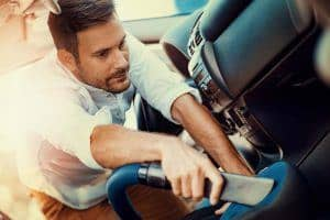 Best Vacuum Cleaners for Cars