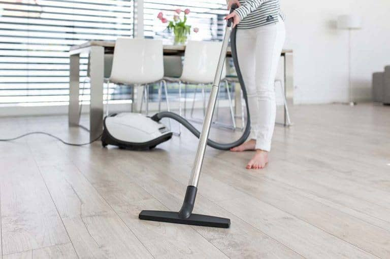 Best Vacuum for Under $50