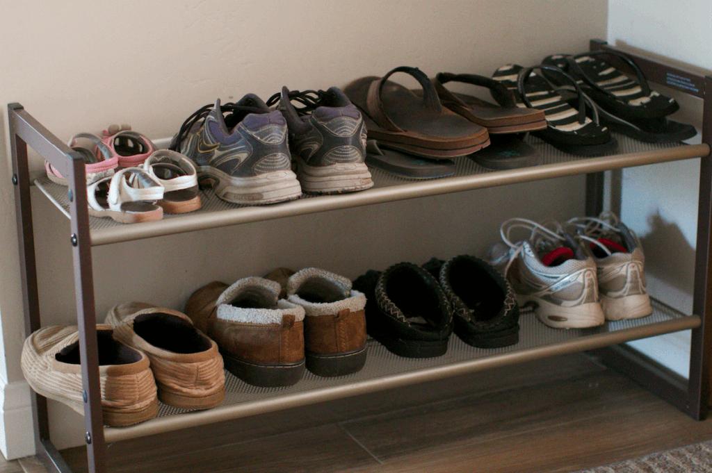 shoe_rack