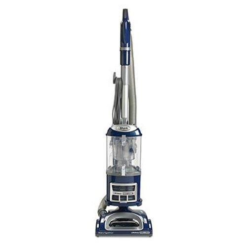 The Best Vacuum For Allergies