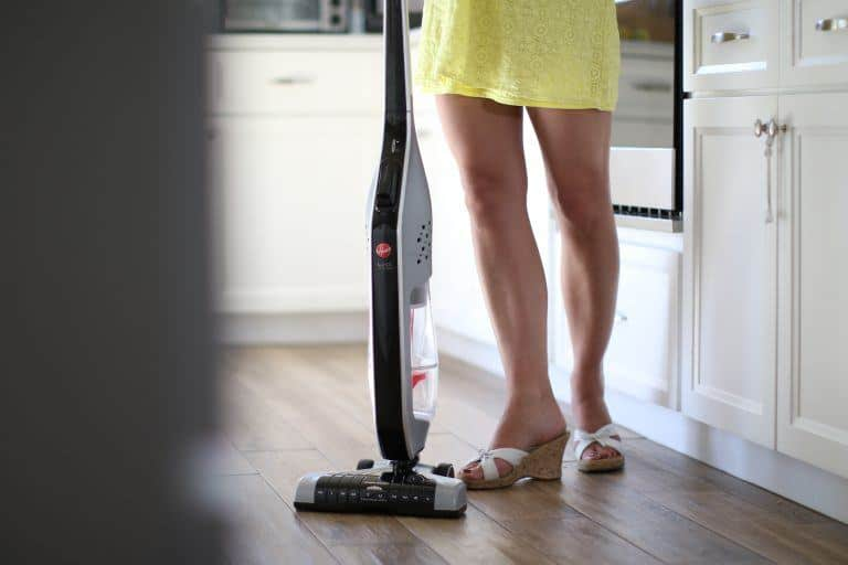 hoover linx best stick vacuum