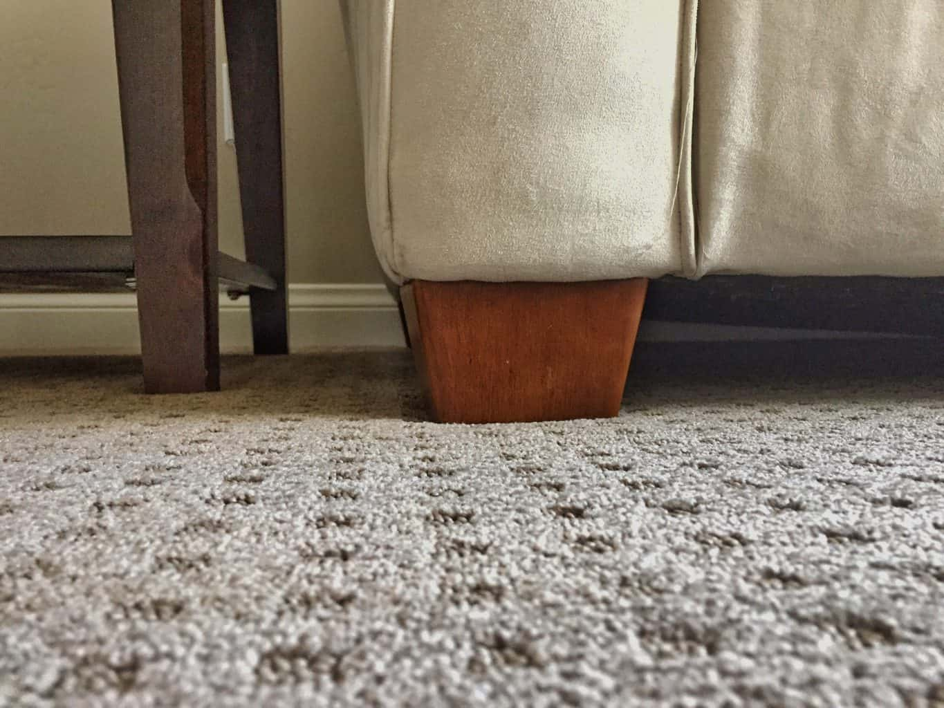How To Clean Berber Carpet And Shag Carpet
