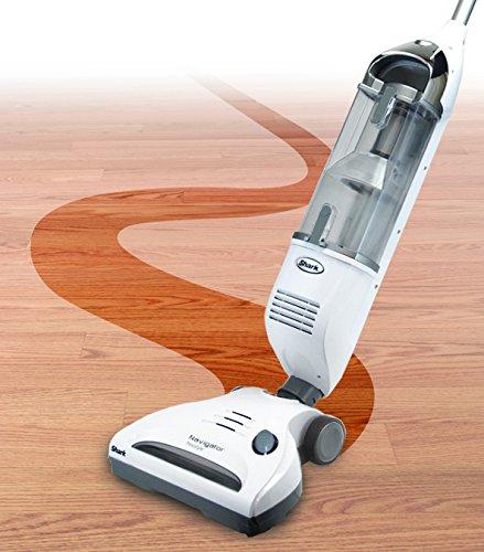 The Best Hardwood Floor Vacuum Of 2018