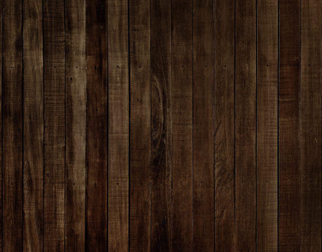 How To Clean Engineered Wood Floors With Vinegar Carpet