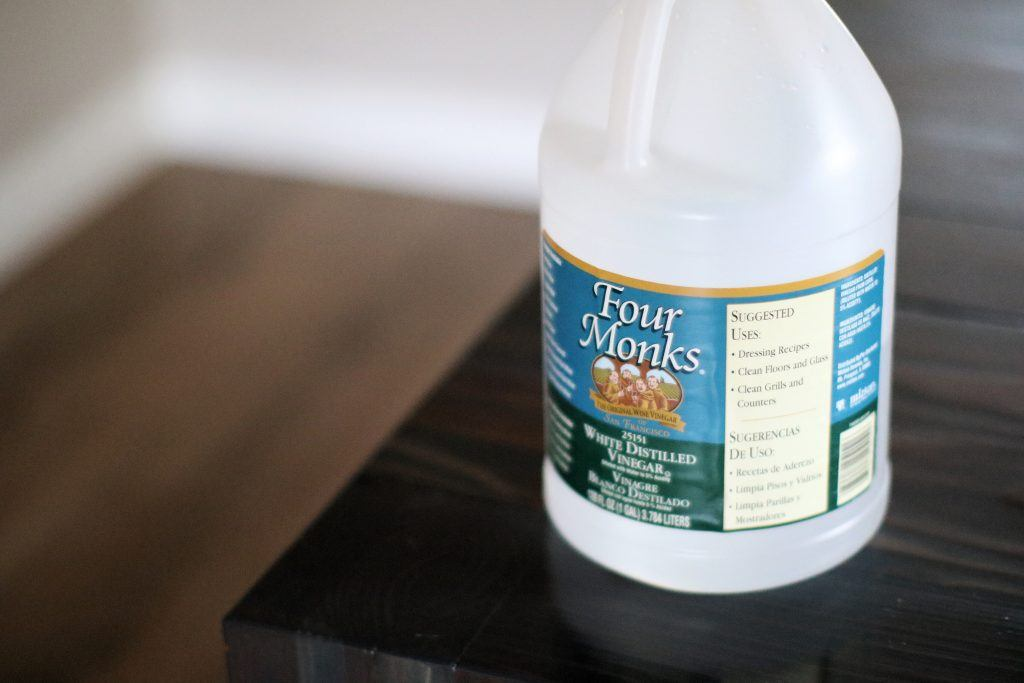 How To Get Old Stains Out Of Carpet