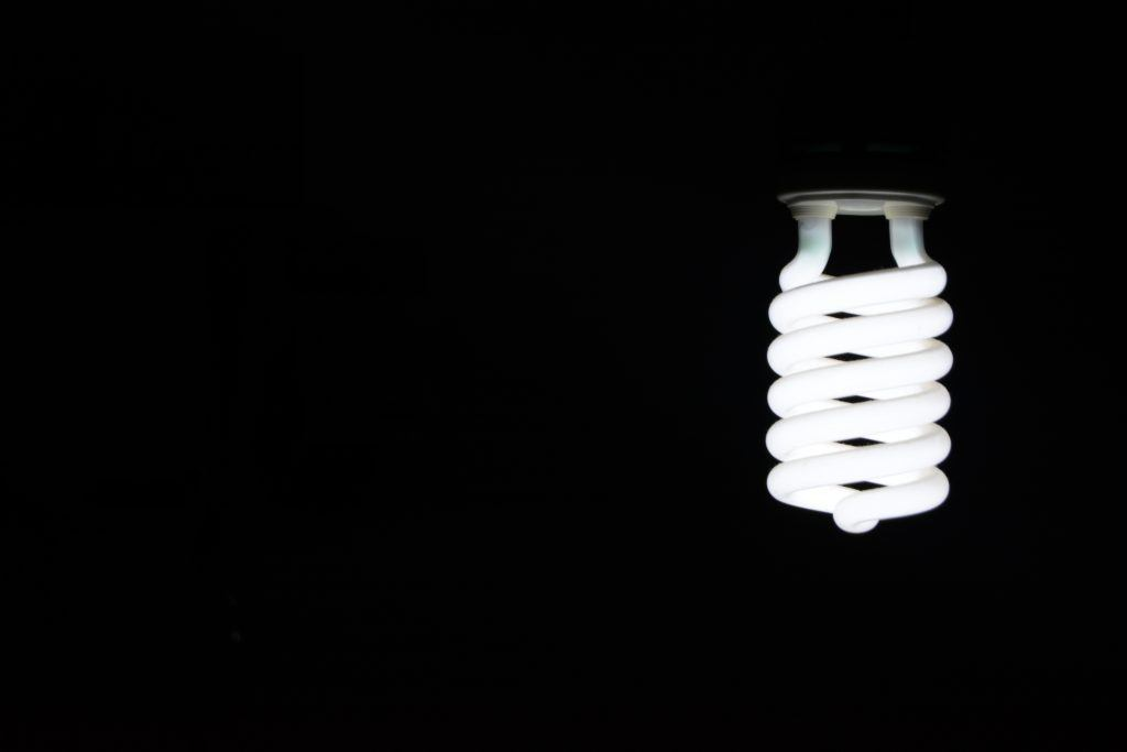buy led cfl light bulbs