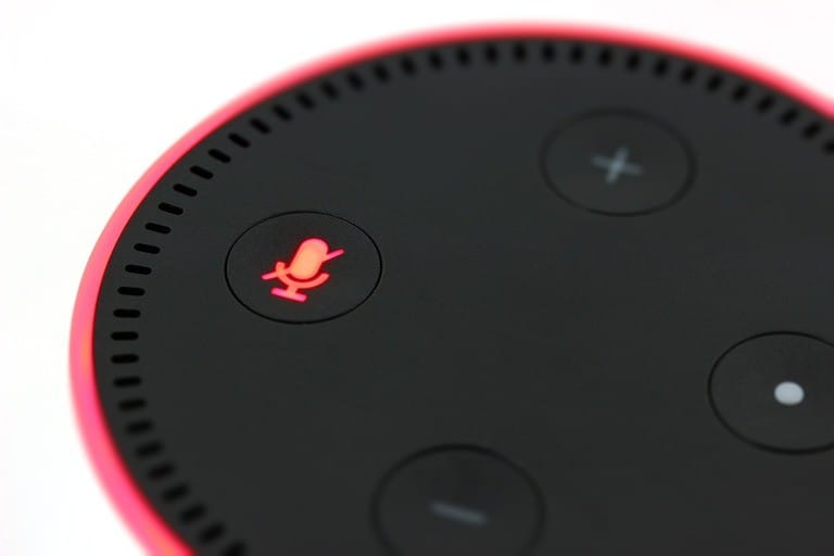 smart home accessories you might like