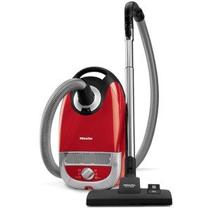 Miele Complete C2 review