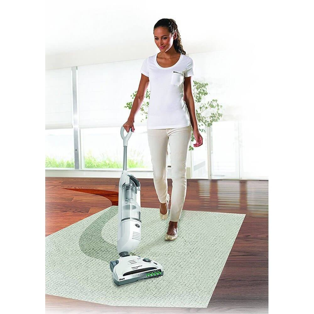 Shark Navigator Vacuum reviews