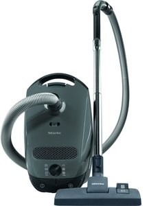 Miele Compact C1 review