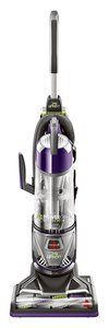 Bissell Powerglide Pet reviews