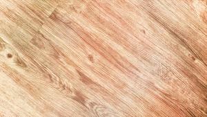 laminate flooring bamboo vs laminate close up