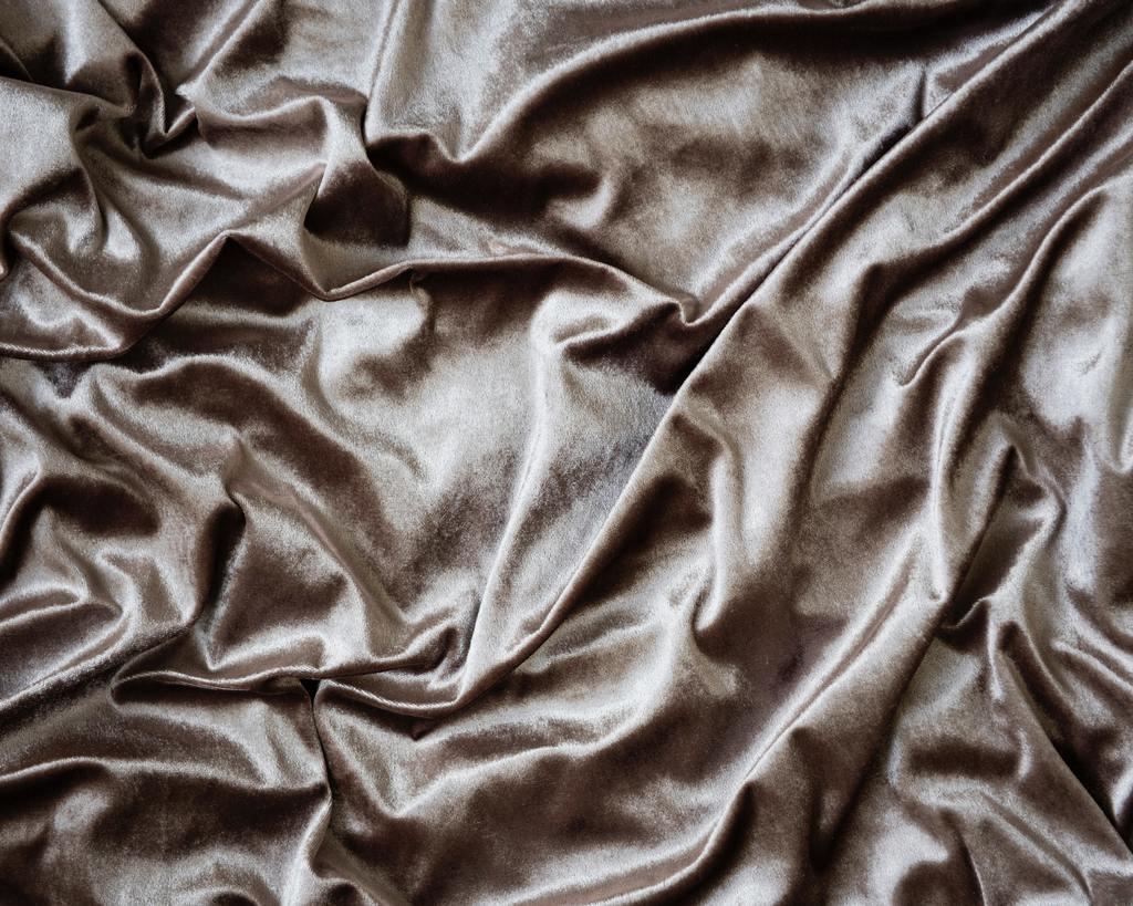 silk garment textile how to hand wash silk
