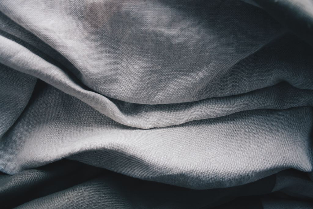 linen fabric how to wash linen