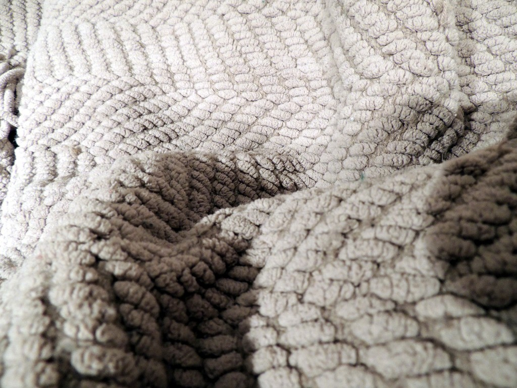 wool blanket how to wash comfy