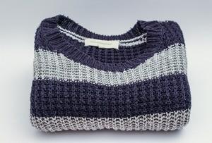 how to wash wool jacket sweater sweatshirt