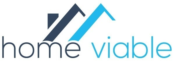 HomeViable.com