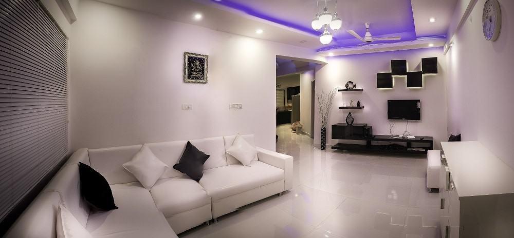 make your house smart