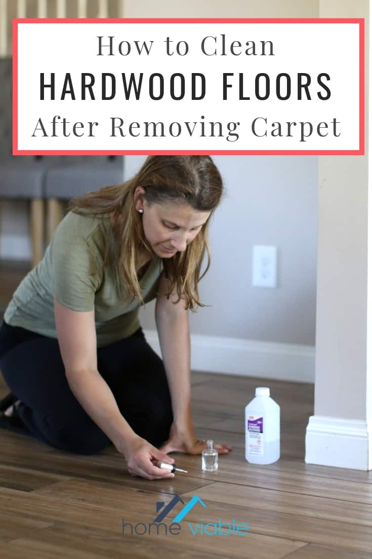 How To Clean Hardwood Floors After Removing Old Carpet Homeviable,Yellow Automotive Paint