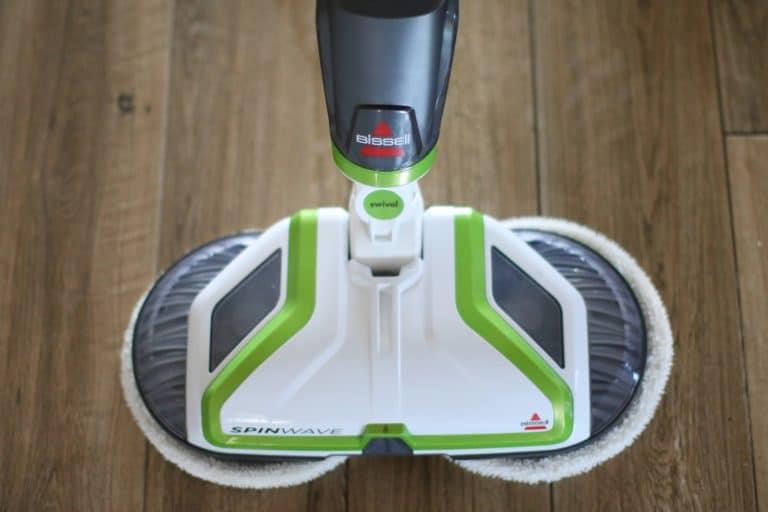 Are Microfiber Mops Good?
